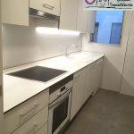 Alquiler piso reformado en Alameda Valencia