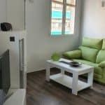 Alquiler piso reformado en Campanar Valencia