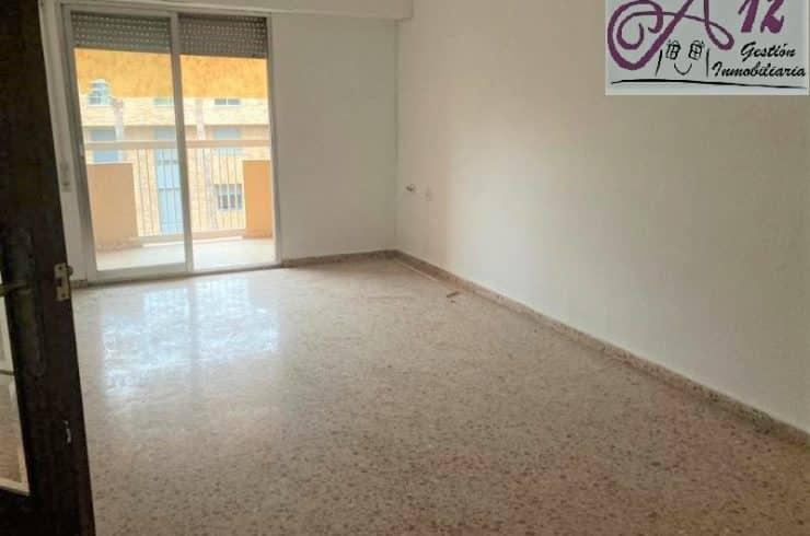 Venta piso en Torrente Valencia